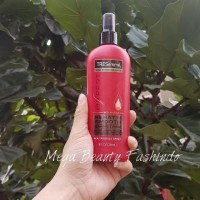Tresemme Keratin Smooth Heat Protection Spray 236 Ml