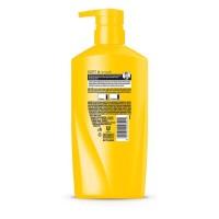 Sunsilk Shampoo Soft & Smooth 680Ml