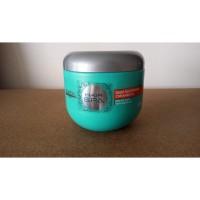 Loreal Hair Spa Deep Nourishing Creambath 500Ml