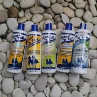 Mane N Tail Shampoo / Conditioner Kuda 355Ml Semua Variant Shampo