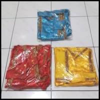 laris Promo Pakaian Adat Makassar Pria - Baju Bodo Anak-Anak - Size S