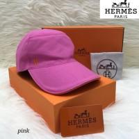 Topi Hermes Topi Premium