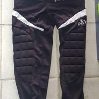 Celana Kiper panjang Specs Daroga GK pants original