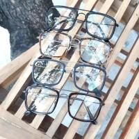 Kacamata Frame Maxim Styles