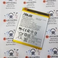Baterai Original Asus Zenfone Live A007 ZB501KL 4G lite Batre Battery