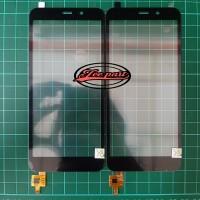 Touchscreen Advan S5E Full View