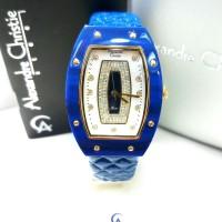 jam tangan wanita Alexandre christie original AC 2729 LH