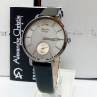 jam tangan wanita Alexandre christie original AC 2751 LS