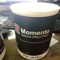 Nippon Momento Clear Gloss (1 Liter)