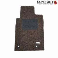 Karpet Mobil Comfort Premium Rush / Terios 3 Baris