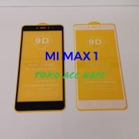 Katalog Xiaomi Mi Max 2 Katalog.or.id