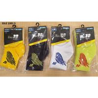 Kaos Kaki Badminton YONEX - SSLE 1001/1002/1003 - Mata Kaki - Original