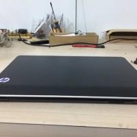 Laptop hp pavilion dv6 7009tx Core i7 2630QM 2 0GHz Ram 8gb HDD 500gb