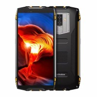 Blackview BV6800 PRO HP Outdoor IP68 Rival BV9500 AGM X2 A9 CAT S41