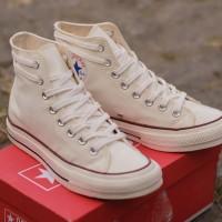 Converse all star 70s Hi Premium White