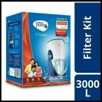 Produk Laris Unilever Pure It Germkill Filter 3000 L