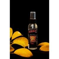 STARK SPRAY Parfum Mobil Spray/Semprot Aroma Autum Breeze
