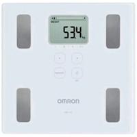 OMRON Karada Scan Body Fat Monitor HBF 214