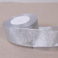 Pita Perak Silver 2 inch (5 cm)