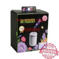 Parfum mobil otomatis / Portable parfum mobil Flamingo Sakura Q42