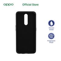 OPPO F11 Original Protective Case