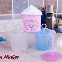 Pembuat busa sabun Foam Maker