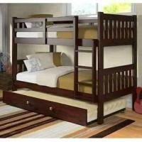 dipan tingkat , tempat tidur tingkat , dipan anak , kamar anak