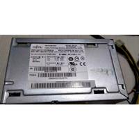 Power Supply PC FUJITSU S26113-E566-V50-01 300W DPS-300AB-56 A