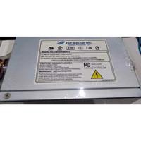 Power Supply PC FSP300-60ATV FSP250-60PFN IPC-610L FSP300-60PLN