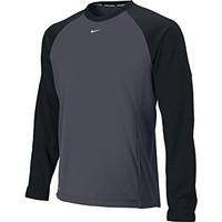 Sweater Nike Original - Nike Shield Therma-Fit Crew 1.5