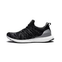 Jual Adidas Ultraboost x UDFTD Black