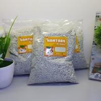 Pasir Alas kandang Hamster anti jamur disinfektan terapi kutuan