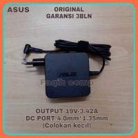 Charger Adaptor Original Laptop Asus A456 A456U A456UR A456UQ