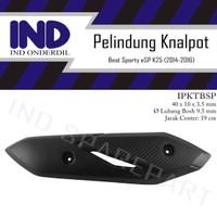 Info Knalpot Beat Beat Fi Katalog.or.id