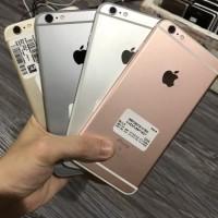 iPhone 6S Plus 16GB Second Original
