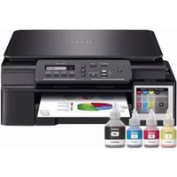 Printer Brother DCP-T310 Refill Tank System - All-in-One High Yield