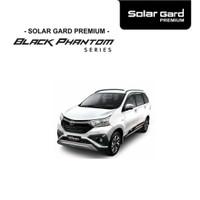 Kaca Film Solar Gard Premium Black Phantom Avanza Kaca Depan