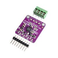 MAX31865 Modul Sensor PT100 PT1000 RTD 2,3,4 Wire IOT Module