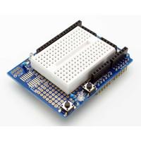 Breadboard Protoshield for Arduino Uno Proto Shield Mini Prototype