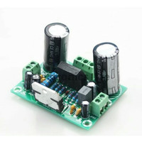 TDA7293 AC 12V-32V 100W Digital Audio Amplifier AMP Board Mono