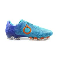 Sepatu bola ortuseight catalyst oracle fg blue