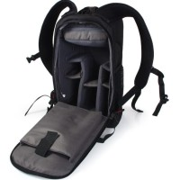 Terbaru ORIGINAL Tas Ransel Backpack Caden Kamera DSLR Waterproof