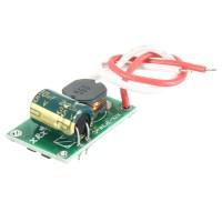 Terlaris AC12V DC12V 10W 3X3W Low Voltage Drive Power