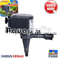 Pompa Air/Water Pump Aquila P3000