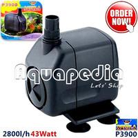 Pompa Air/Water Pump Aquila P3900