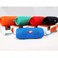 HH890 Speaker Bluetooth JBL Charge Mini 2+ / Portable Bluetooth