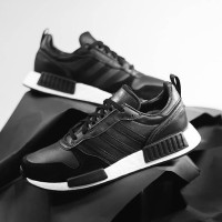sneakers Adidas rising star xr1 not nmd zx yeezy ultra boost original