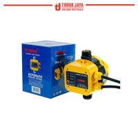 Automatic Pressure Control York - Otomatis Pompa Air YRK-01