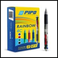 Item Paling Laku Rainbow Pps4C Cs