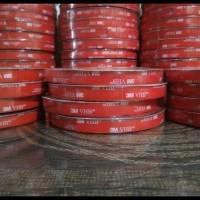 Produk Terbagus Double Tape Super Kuat Super Lengket Merk 3M Vhb